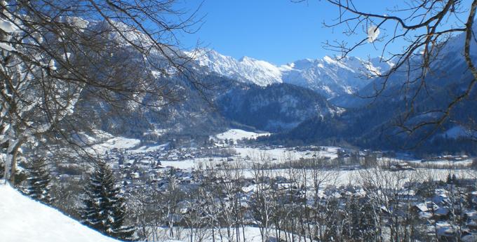 hindelang_winter_richtung_ostrachtal